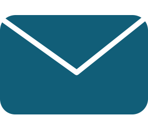 contactEmail